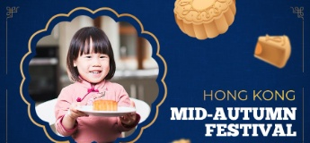 More than just mooncakes: a family guide to Mid-Autumn Festival