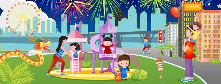 Weekend Guide For Kids in Hong Kong
