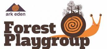 Ark Eden Lantau Saturday Forest Playgroup