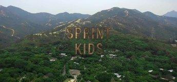 Spartan Race Hong Kong 2018 - Brand New Sprint & Kids!