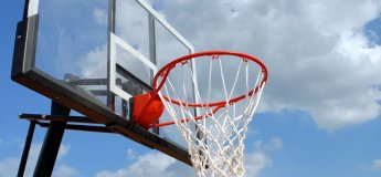 Chinese New Year Basketball Camps