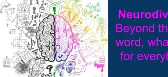 Parenting Education Series - Neurodiversity