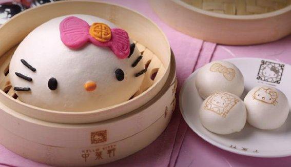 hello kitty chinese cuisine | tickikids hong kong
